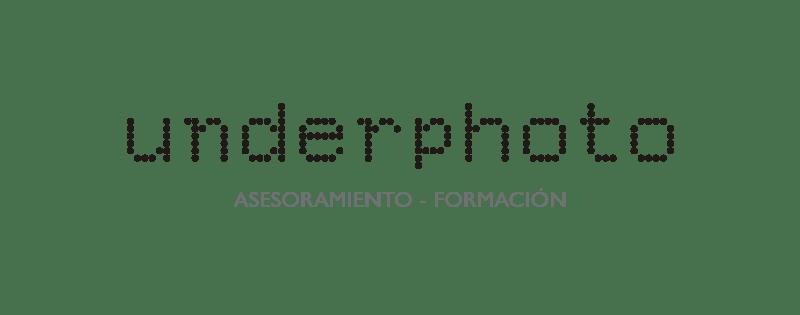 underphoto-h-01
